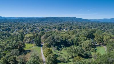 Residential Lots & Land For Sale: Oak Crest Ave SW