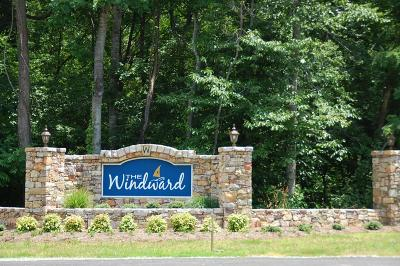 Residential Lots & Land For Sale: Lot 15 Windward Pointe Dr