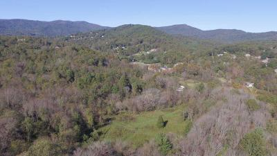 Roanoke Residential Lots & Land For Sale: Old Mill Plantation Dr