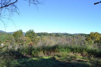 Roanoke Residential Lots & Land For Sale: Old Mill Plantation Rd