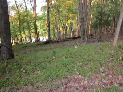 Residential Lots & Land For Sale: Lot 227 Lake Front Cir