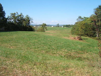 Residential Lots & Land For Sale: Lot 15 Savanna Hills Dr