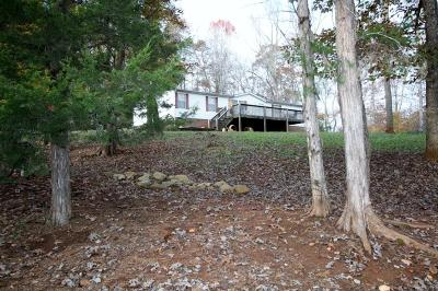 Bedford County Single Family Home For Sale: 4731 Hurricane Dr