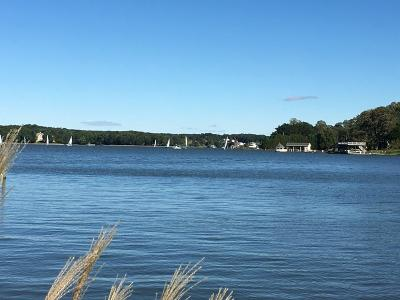Residential Lots & Land For Sale: Lot 64 Sailboat Ln
