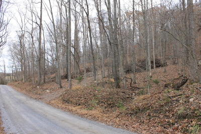 Buchanan Residential Lots & Land For Sale: Solitude Rd
