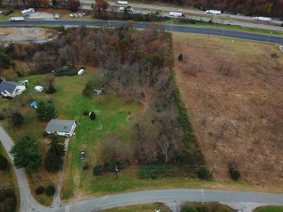 Salem Residential Lots & Land For Sale: 5414 Pleasant Run Dr