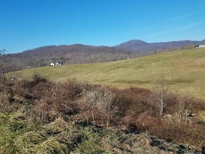 Vinton Residential Lots & Land For Sale: Lot 11 Fallview Dr