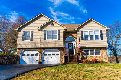Single Family Home For Sale: 18 Orchard Hill Dr