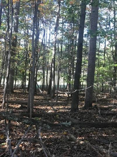 Residential Lots & Land For Sale: Lot 49 Bent Tree Rd