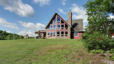 Single Family Home For Sale: 538 Laurel Gap Trl