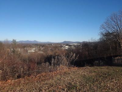 Residential Lots & Land For Sale: 5681 Warwood Dr