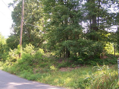 Residential Lots & Land For Sale: 3025 Ivyland Rd