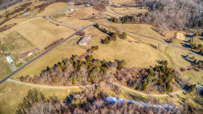 Residential Lots & Land For Sale: Longfield Rd