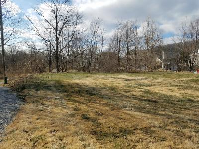 Vinton Residential Lots & Land For Sale: 4027 Beech Cove Ln