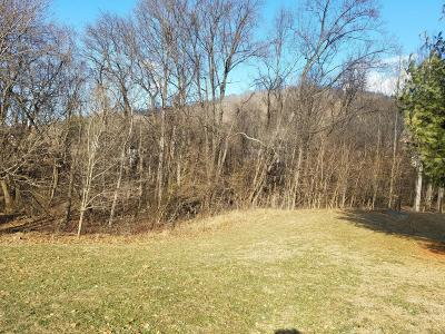 Vinton Residential Lots & Land For Sale: 2458 Wolf Crest