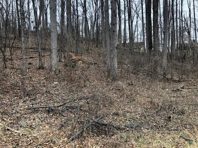 Troutville Residential Lots & Land For Sale