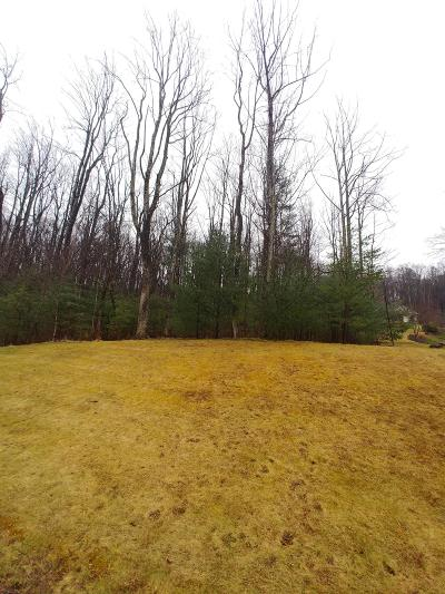 Residential Lots & Land For Sale: 8440 Poplar Springs Ln