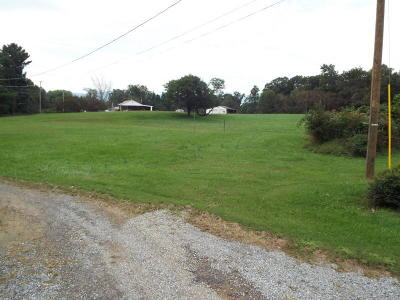 Salem Residential Lots & Land For Sale: 1418 Hearth Ln