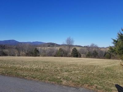 Bedford Residential Lots & Land For Sale: Lot 13 North Branch Rd