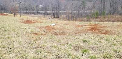 Bedford County Residential Lots & Land For Sale: Bell Town Rd
