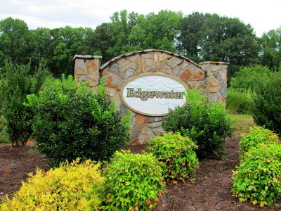 Bedford County Residential Lots & Land For Sale: Lot 5 Edgewater Dr