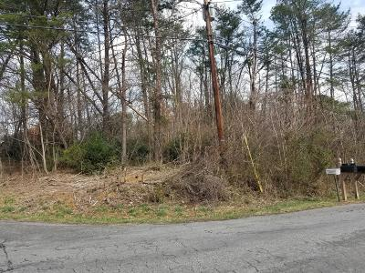 Residential Lots & Land For Sale: Fairfield Ln