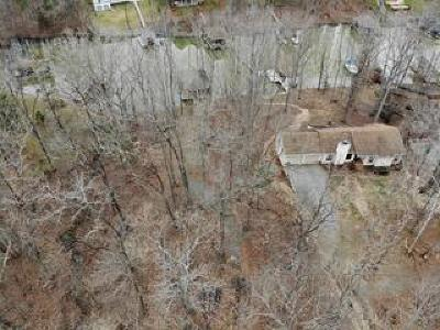 Residential Lots & Land For Sale: Oldfield Rd