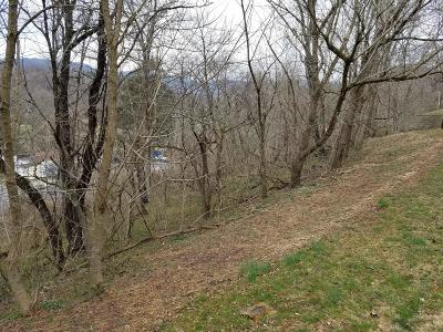 Residential Lots & Land For Sale: 6918 Highfields Farm Dr