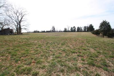 Bedford Residential Lots & Land For Sale: 1268 Grady Dr