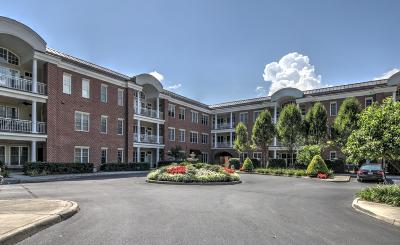 Roanoke Attached For Sale: 2125 Yellow Mountain Rd SE #213