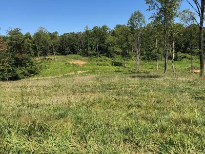 Fincastle VA Residential Lots & Land For Sale: $54,500