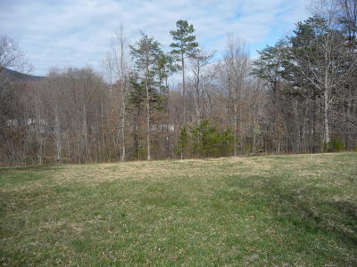 Residential Lots & Land For Sale: Lot 54 Fields Ave