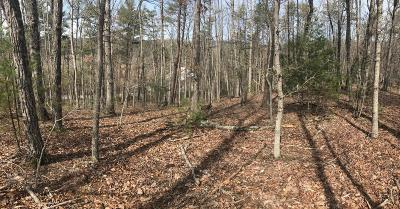 Residential Lots & Land For Sale: Peaceful Valley Rd