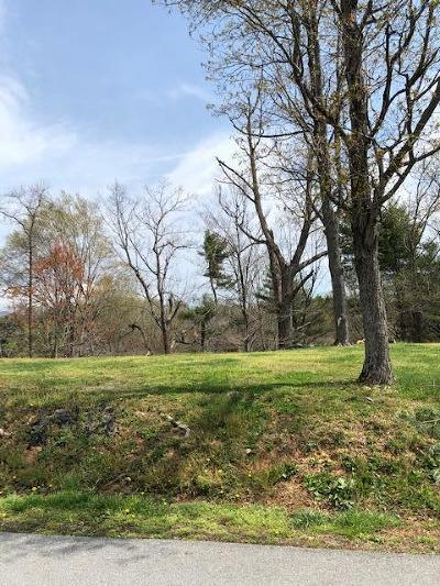 Residential Lots & Land For Sale: Two Ford Rd