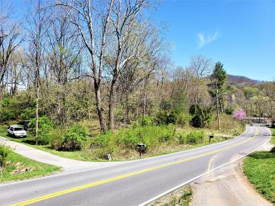 Troutville Residential Lots & Land For Sale: Valley Rd