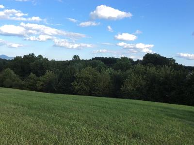 Salem Residential Lots & Land For Sale: 217 Northern Trl