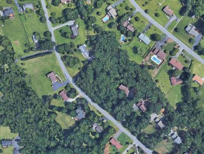 Troutville Residential Lots & Land For Sale: Rollingwood Ct