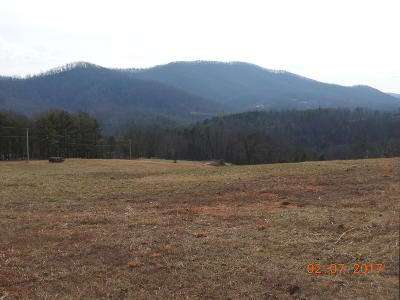 Vinton Residential Lots & Land For Sale: Lot 41 River Rock Rd