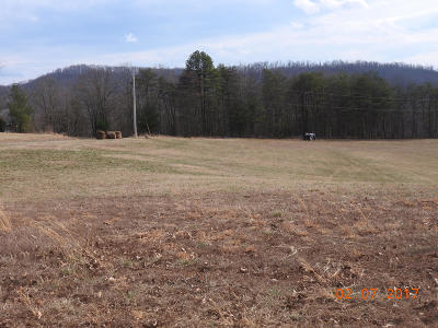 Vinton Residential Lots & Land For Sale: Lot 42 River Rock Rd