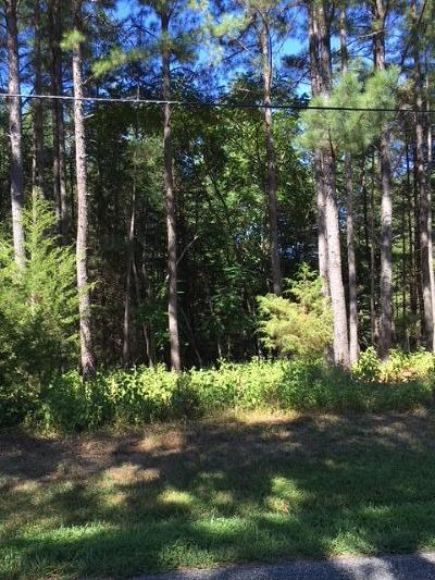 Residential Lots & Land For Sale: Lot 9 Tranquility Rd
