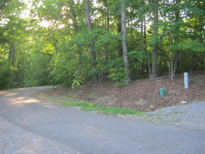 Goodview Residential Lots & Land For Sale: Lot 14 W Beaver Dam Ct