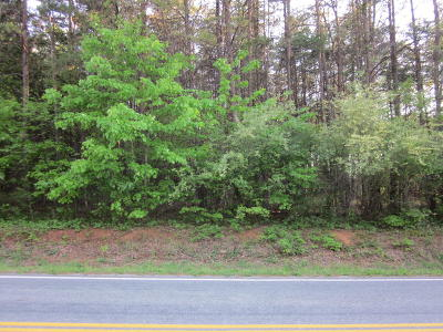 Bedford County Residential Lots & Land For Sale: Scruggs Rd