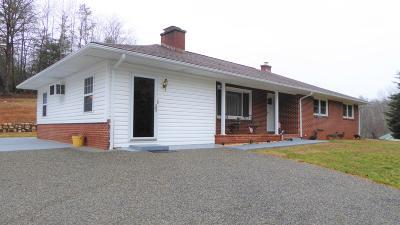Franklin County Single Family Home For Sale: 3135 Doe Run Rd