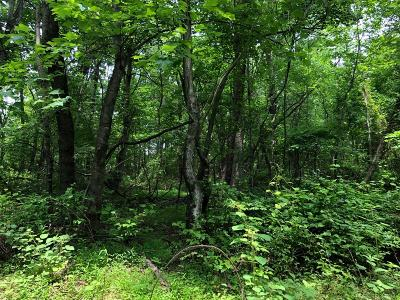 Residential Lots & Land For Sale: Sandy Ford Rd