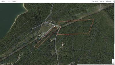 Residential Lots & Land For Sale: Reservoir Rd
