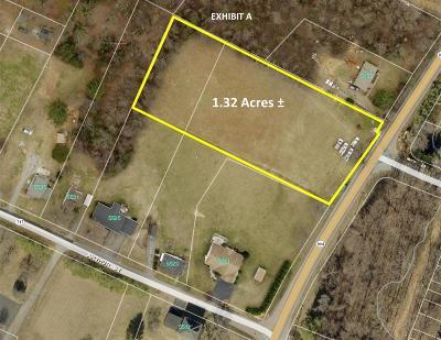 Roanoke Single Family Home For Sale: 5525 Arthur St #& 5523