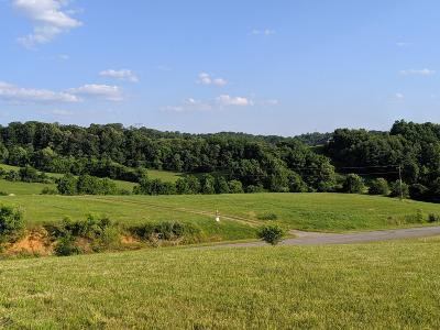 Residential Lots & Land For Sale: Tara Ct