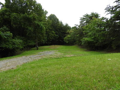 Vinton Residential Lots & Land For Sale: 204 Timberline Trl