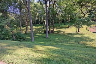 Residential Lots & Land For Sale: Hidden Oak Rd SW