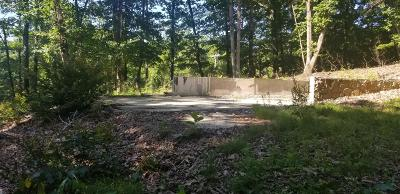 Goodview Residential Lots & Land For Sale: 3409 Mill Iron Rd